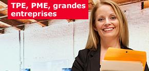Mutuelle santé pour les salariés : Apicil Panier Profil'r mutuelle obligatoire pour Entreprise PME, TPE