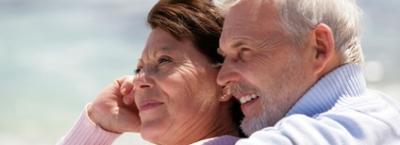Majoration retraite complémentaire