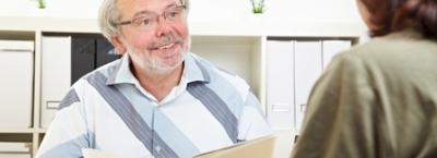 Points retraite en cas de maladie ou chômage